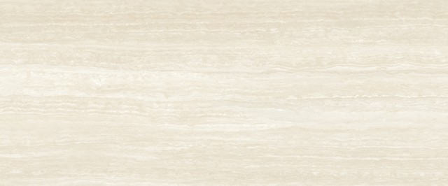 Lotus  beige wall 01 250х600
