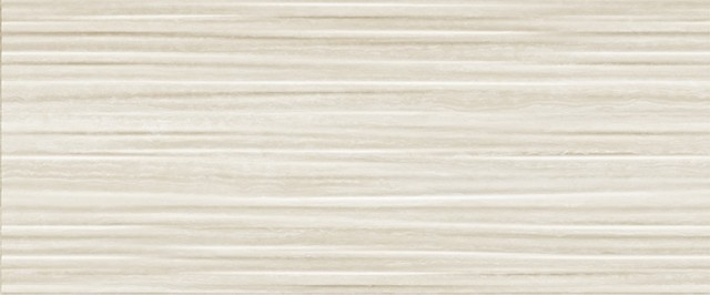 Lotus  beige wall 02 250х600